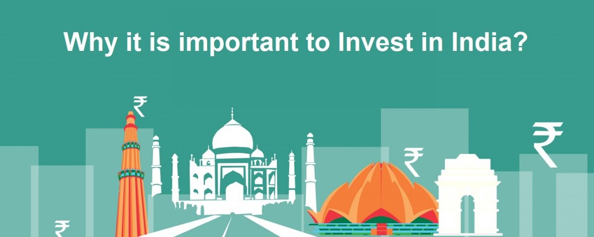 why-invest-in-india